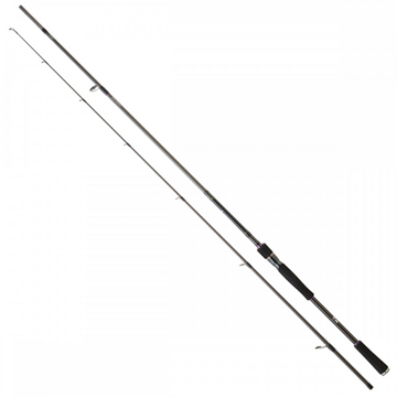 Picture of ΚΑΛΑΜΙ DAIWA PROREX XR