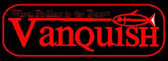 Εικόνα για την κατηγορία VANQUISH