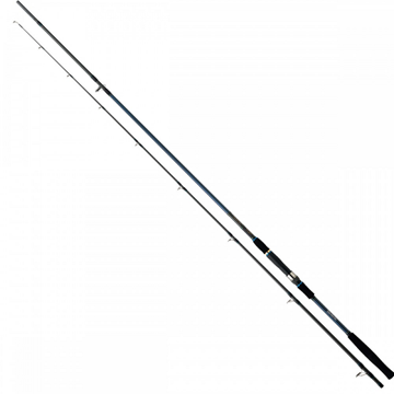 Picture of ΚΑΛΑΜΙ DAIWA CROSSCAST SHORE JIGGING