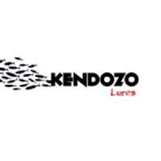 Picture for category KENDOZO