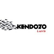 Εικόνα για τον εκδότη KENDOZO
