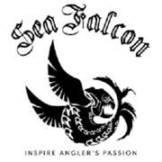 Εικόνα για τον εκδότη SEA FALCON
