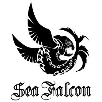 Picture for category SEA FALCON