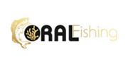 Εικόνα για τον εκδότη CORAL SEA