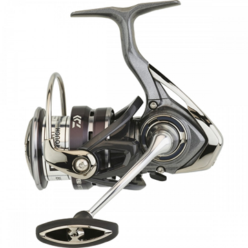 Picture of DAIWA EXCELER LT 2020 NEW