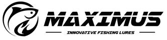 Εικόνα για την κατηγορία MAXIMUS