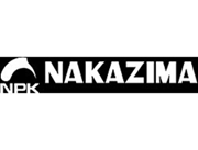 Picture for manufacturer NAKAZIMA