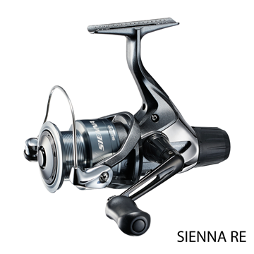 Picture of Shimano SIENNA RE